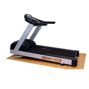Commercial Treadmill OC603