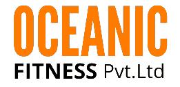 Oceanic Fitness