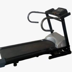 Rent Treadmill-02 ( Price:- 40,000/-)