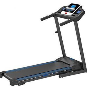 Treadmill -02 For Sale