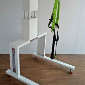 Unweighing System With/Without Treadmill (OCU02)