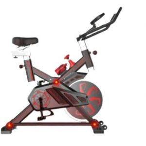 ITEM NO 24 – SPIN BIKE (IMPORTED)
